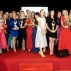VIII GALA POLISH BUSINESSWOMEN AWARDS ZAKOŃCZONA SUKCESEM